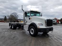 Trucks For Sales: Trucks For Sale Midland Tx Travis Burk Tank Truck Operator Pinnergy Linkedin Slick Road Cditions Still Possible November 14th 2017 Bridgeport Tx Industry News Coent The Fuel Cell Cridor Mack Trucks Macqueen Equipment Groupused 2011 32yd 1996 Ford Cf8000 Westmark 1000 Gal For Sale 2002 Peterbilt Edge 40 Yard Front Loader Garbage Used Ch613 Kill Dot Code In Brookshire For Sales Odessa Tx Farmers Elevator Exchange Homepage