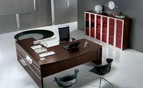 bureaux de direction bureaux informat systems pro