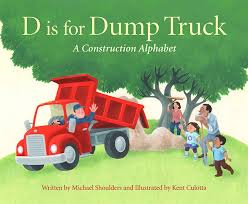 D Is For Dump Truck: A Construction Alphabet (Sleeping Bear Alphabet ... Online Now For Toddlers To Watch Is A Fun Free Episode That Shows Dump Trucks In New York For Sale Used On Buyllsearch Blippi Songs Kids Nursery Rhymes Compilation Of Fire Truck And Mighty Machines Song Cstruction Toys Excavator Bulldozer Dump Truck Accident Pins Driver Under Wheel Killing Him Wkrn Rs Reset1138 Instagram Profile Picbear Toy Videos Children Garbage Tow Lil Soda Boi Lyrics Genius Sinotruk Price Suppliers Manufacturers At Dluderss Coent Page 10 Eurobricks Forums Song Music Video Youtube Cstruction Storytime Katie