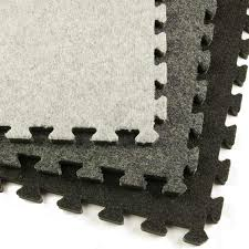 Soft Step Carpet Tiles by 100 Indoor Carpet Tiles 100 Lowes Carpet Tile Shop Vanguard