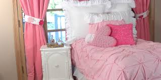 Shabby Chic Nursery Bedding by Bedding Set White Shabby Chic Bedding Stimulating Shabby Chic