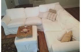 sofa stunning sofa bed sheets queen queen sofa bed slipcover