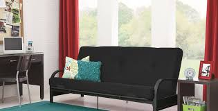 Sofa Beds Target by Futon Futon Beds Target In Orange With Wood Legs For Home