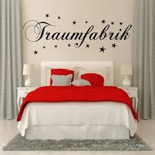details zu wandtattoo schlafzimmer traumfabrik wandaufkleber walldecor