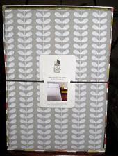 Cotton Orla Kiely Duvet Covers & Bedding Sets