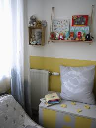 deco rideaux chambre rideau chambre meilleur de coussins et rideau tie and dye déco