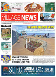 La Jolla Village News, November 30th, 2018 (Holiday Gift ... Upgrade Your Holiday To A Holiyay And Save Up Php 800 Coupon Guide Pictime Blog Best Wordpress Theme Plugin And Hosting Deals For Christmas Support Free Birthday Meals 2019 Restaurant W Food On Celebrate Home Facebook 5 Off First Movie Tickets Using Samsung Code Klook Promo Codes October Unboxing The Bizarre Bibliotheca Box Black Friday Globein Artisan December 2018 Review 25 Mustattend Events In Dallas Modern Mom Life
