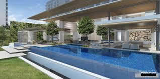100 Stefan Antoni Architects Surat Villas Villa A SAOTA Archello