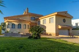 100 Rustic Villas The Modern Villa Pescola Updated 2019 Prices