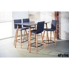 table haute cuisine décoration table haute cuisine ikea 27 nancy bern table