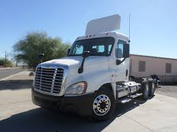 Frontier Truck Sales Current Featured Inventory