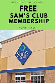 Free Sam's Club Membership - Consumer News - SavingsMania Mart Of China Coupon The Edge Fitness Medina Good Sam Code Lowes Codes 2018 Sams Club Coupons Book Christmas Tree Stand Alternative Photo Check Your Amex Offers To Signup For A Free Club Black Friday Ads Sales And Deals Couponshy Online Fort Lauderdale Airport Parking Closeout Coach Accsories As Low 1743 At Macys Pharmacy Near Me Search Tool Prices Coupons Instant Savings Book October 2019