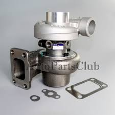 Turbo Turbocharger TB25 TB2518 466898 For Isuzu Truck NPR 4BD1 4BD2 ... Used Cars Birmingham Al Trucks Awb Truck Sales New Isuzu Fuso Ud Cabover Commercial Circle Dealer In West Chester Pa Parts New Dealer Aberdeen Medium Duty Repair Request Service Boston Ma Wymer Brothers Hamilton Nz Supplier Isuzu Npr Cab 167700 For Sale At Hudson Co Heavytruckpartsnet B2b Bergeys China Japanese Engine 4bd1 Piston With Ac Compressor View Online Part Sale