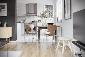 100 Gothenburg Apartment FalseTrue