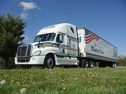 Gully Transportation Pulling For America With Professional Pride Transport America Tadrivers Twitter Lux Bus Your Daily Luxurious Transportation Youtube Mid Logistics Announces Expansion To New Markets And Mike Rozeski Driver Instructor Linkedin Gully Transportation Pulling For With Professional Pride Trucking Industry In The United States Wikipedia Barry Sendel Chef 5 Minute Meals At 2018 Midamerica Show Ew Wylie 3572 Photos Service 1520 2nd Ave Nw Schilli News Relies On Industry Epa Issues Proposed Rule Repeal Regulation Of Glider Kits