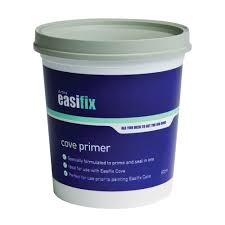 Dap Flexible Floor Patch And Leveler Youtube by Plaster Grout U0026 Fillers Building Supplies
