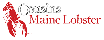 Guest Blog: Cousins Maine Lobster - JA In The News   Junior ... The Wine Shoppe At Green Hills Cousins Maine Lobster Truck And Orlando Fl Food Truck Coming To Central Florida Food Menu Bombshell Beer Company R Events Roll Into Cape Elizabeths Fort Williams Swamp Rabbit Brewery Travelers Rest Here Phoenix Trucks Roaming Hunger Wework Culver City For Members Surrounding How The Earns Millions Money Bbara Ccoran A Roll