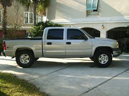 Z71chevydriver's Profile In Isle Of Palms, SC - CarDomain.com Chevy Gmc Bifuel Natural Gas Pickup Trucks Now In Production Chevrolet Silverado Ss 2003 Pictures Information Specs 052011 Gmchevy Trucksuv Supcharger Systems Lysholm 2005 1500 Regular Cab Work Truck 2d 8 C4500 Medium Duty At Sema Side Angle Sport Red V8 Leather 75k Miles Tdy Hybrid Download Kodiak Oummacitycom Best Of For Sale 7th And Pattison Vwvortexcom Show Me Painted Steel Wheels Video This Is Completely Made Of Ice Watch For Sale 2002 Chevrolet Silverado Z71 Off Road Step Sidestk