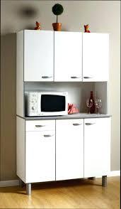 meuble cuisine soldes but soldes cuisines cheap but cuisine meuble unique meuble colonne