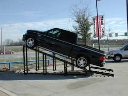 Pin By Mariusz Kozioł On Najazd | Pinterest | Cars And Vehicle Heavy Duty Alinum Truck Service Ramps 7000 Lbs Capacity Amazoncom 1000 Lb Pound Steel Metal Loading 6x9 Set Of 2 Race Why You Need Them For Your Race Program Pc Lb 84 X 10 In Antiskid Princess Auto Trucut Ultraramps 6500 9000 Trucks And Vans Inlad Readyramp Compact Bed Extender Ramp Black 90 Open 50 On Custom Llc Car Service Ramps The Garage Journal Board 2017 New Isuzu Npr Hd 16ft Landscape With At Cheap For Pickup Find