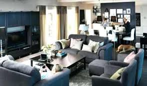 Living Dining Room Combo Full Size Of And Rooms Decorating A Small Pictures Combos