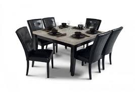 dining room unique bobs furniture dining room chairs important