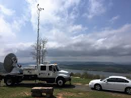 In Alabama, Tracking Tornadoes With The Pros Seems Very Familiar ... Van Rentals Athens Al Tennessee Valley Rental 35613 Lynn Layton Chevrolet In Decatur Huntsville Birmingham Uhaul About Community Family Ties Define Dealer Cook Sons 2018 Ford Transit Connect Xl Cargo Nashville Liftone New Used Forklifts And Material Handling Enterprise Moving Truck Pickup Welcome To Landers Mclarty Alabama 2014 Intertional Portable Toilet Pump Pbs Services Autocar Opens 120 Million Heavyduty Truck Factory Battle Of The Food All Stars