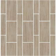 1 4 stagger tile patterns bathroom pinterest tile patterns