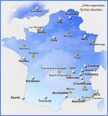 telecharger la meteo sur mon bureau gratuit meteo marseille 13000 fr 1er site meteo pour marseille et la