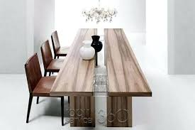 Italian Design Dining Chairs Wonderful Contemporary Furniture Table Modern