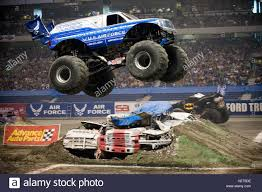 100 Monster Trucks Columbus Ohio Beat Up Truck Stock Photos Beat Up Truck Stock Images Alamy