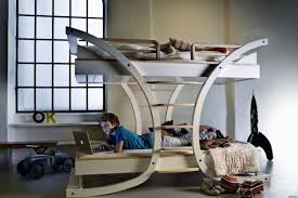 Pottery Barn Loft Bed With Slide | Ktactical Decoration 114 Best Boys Room Idea Images On Pinterest Bedroom Ideas Stylish Desks For Teenage Bedrooms Small Room Design Choose Teen Loft Beds For Spacesaving Decor Pbteen Youtube Sleep Study Home Sweet Ana White Chelsea Bed Diy Projects Space Saving Solutions With Cool Bunk Teenager Best Remodel Teenagers Ideas Rooms Bedding Beautiful Pottery Barn Kids Frame Bare Look Fniture Great Value And Emdcaorg