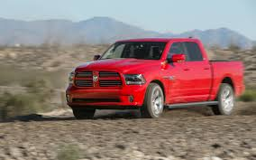 2013 Ram 1500 Tops Consumer Reports Pickup List For First Time ... 2014 Chevy Silverado Review By Consumer Reports Aoevolution Top Pickup Trucks Of According To Heavy Duty Trucks 12013 Youtube Ford F150 Named Best For 2016 The Whats New The 9 New Pickup Truck Reviews Pick Up Car Mylovelycar Truck 2017 Toyota Tundra Dated Disrupter Buying Guide Suvs 2015 Magazine Various Amazon