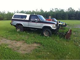My Old Mans Chevy Ranger 350 Plow Truck. Ford Ranger Body On Chevy ... Truck For Sale Plow Used 2008 Ford F250 Super Duty4x4plow Truckunbelievable Shape F550 Dump With And Spreader Salt Trucks 1995 L8000 Plow Truck Township Owned Sn1fdyk82e6sva62444 1999 Ford 4wd Plow Truck Online Government Auctions Of 1994 Item F5566 Sold Thursday Dec 2004 Super Duty Xl Regular Cab 4x4 Chassis In Old Snow Action Youtube 2011 F350 With Tailgate Spreader Wkhorse Plowing Landscaping Towing