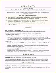 Mechanical Engineering Student Resume Perfect 10 Engineering ... Design Engineer Resume Sample Pdf Valid Mechanical December 2018 Mary Jane Social Club Examples By Real People Entry Level Mechanic Resume Eeering Format Fresh 12 Vast New Grad Imp Rumes And Student Perfect 10 For An Entrylevel Monstercom Samples Bioeeering Sales Essay Writing Essentials English Program Csu Channel