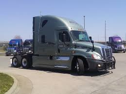 USED 2014 FREIGHTLINER EVOLUTION TANDEM AXLE SLEEPER FOR SALE FOR ... Pictures From Us 30 Updated 322018 Prime News Letter Crane High School Career Day Golds Gym And Skimble Join Peterbilt As Sponsors Of Primes Fittest Page 4 Tcas New Leader Robert Low Eager To Improve Truck Driving Melodie Romeo Inc Sues York Over Highway Trucking Taxes E Founded Is Building A New Home Slone Truck Driver Referral Program Drive For 10 Truck Trailer Transport Express Freight Logistic Diesel Mack