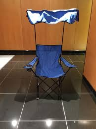 Foldable Beach Chair With Canopy, Arm Rest, Cup Holder Best Choice Products Outdoor Folding Zero Gravity Rocking Chair W Attachable Sunshade Canopy Headrest Navy Blue Details About Kelsyus Kids Original Bpack Lounge 3 Pack Cheap Camping With Buy Chairs Armsclearance Chairsinflatable Beach Product On Alibacom 18 High Seat Big Tycoon Pacific Missippi State Bulldogs Tailgate Tent Table Set Max Shade Recliner Cup Holderwine Shade Time Folding Pic Nic Chair Wcanopy Dura Housewares Sports Mrsapocom Rio Brands Hiboy Alinum And Pillow
