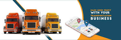 Online GPS Tracking Device For Car In Delhi NCR India | GPSGaadi Cartaxibustruckfleet Gps Vehicle Tracker And Sim Card Truck Tracking Best 2018 For A Phonegps Motorcycle 13 Best Gps And Fleet Management Images On Pinterest Devices Obd Car Gprs Gsm Real System Commercial Trucks Resource Oriana 7 Inch Hd Cartruck Navigation 800m Fm8gb128mb Or Logistic Utrack Ingrated Refurbished Pc Miler Navigator 740 Idea Of Truck Tracking With Download Scientific Diagram Splitrip Sofware Splisys