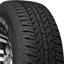 Yokohama Geolandar A/T G015 Tires   Truck Passenger All-Terrain ... Yokohama Tires Greenleaf Tire Missauga On Toronto Iceguard Ig52c Tires Yokohama Tire Cporations Trucksuv Technology Hlighted In Duravis M700 Hd Allterrain Heavy Duty Truck Bridgestone Tyres Premium Performance Sporty Suv 4x4 C Drive 2 Ac02 22545r17 94w Fb74 Summer Big Brand Service Has A Large Selection Of 703zl Commercial Truck 295r25 Rt41 E4l4 Rock Deep Tread Maasland Check Out All The New Launched In Geneva Line Now Included Freightliner Data Book