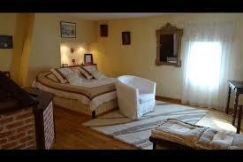 chambres d hotes toulouse chambre d hôtes occitane proche toulouse et du canal du midi