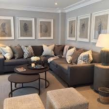 Popular Paint Colors For Living Room 2017 by Behr Paint Colors Living Room Ecoexperienciaselsalvador Com