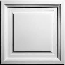 2x2 Ceiling Tiles Menards by Ceiling Tiles Ceilings The Home Depot