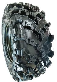 BUYER'S GUIDE: Mud And Snow Tire | UTV Action Magazine