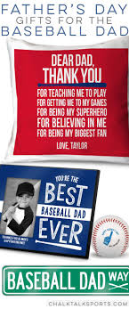 Baseball Dad Father's Day Gift Ideas. #baseball   Diy ... National Hosiery Coupon Codes Skirt Sports Discount Code The Aquarium In Chicago Watch Stars On Parade Prime Video Boombah Helmet Inserts Free Shipping Snapfish Urban Club Rabatt Cosmic Prisons Danscomp Coupons Boomba Racing Inc Boombaracing Twitter Baseball Accsories Holiday Sale 2019 Best Price Uk Team Shop Promo Print Discount Dekmantel 10 Years 06 Bats Att Go Phone Refil