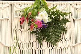 Rustic Wedding Decor Hire Durban Artesense Pink Book