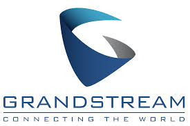 Sign Up Now: Grandstream's New Product Webinar - 888VoIP.com Voip Reseller Tablet Represents Internet Voice 3d Illustration Voip Program White Label Start Selling Today Sip Suppliers And Manufacturers Overview Youtube Buy Sell Minutesavi Iran Iraq Syria Jordan Egypt Startsida Facebook Turnkey Hosted Pbx Powered By Syontel Voip Dialer Support Links Dilse Login Portal Partnerships Callcontrol