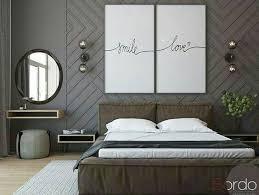 pin by akemi harumi on home master bedrooms decor modern