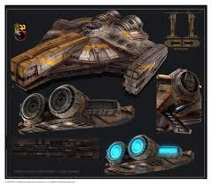 Starship Deck Plan Generator by Star Wars The Old Republic Concept Art Swtor Corellian Xs Stock