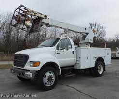 2000 Ford F650 Super Duty XL Bucket Truck | Item DB6271 | SO... F650supertruck F650platinum2017 Youtube 2018 Ford F650 F750 Truck Capability Features Tested Built Where Can I Buy The 2016 Medium Duty Truck Near 2014 Terra Star Pickup Supertrucks Super Duty Flatbed 9399 Scruggs Motor Company Llc Image 81 Test Driving A Dump Fleet Owner Shaquille Oneal Buys A Massive As His Daily Driver Camionetas Pinterest F650 Crew For Sale Used Cars On Buyllsearch Shaqs New Extreme Costs Cool 124k 2007 Best Gallery 13 Share And Download
