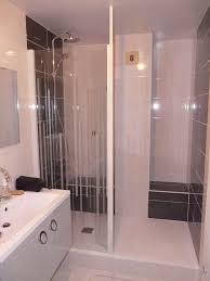 salle de bain cedeo aménagement de salle de bain mathieu just à issé